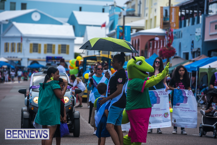 JM-2019-Bermuda-Day-Parade-in-Hamilton-May-24-22