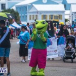 JM 2019 Bermuda Day Parade in Hamilton May 24 (23)