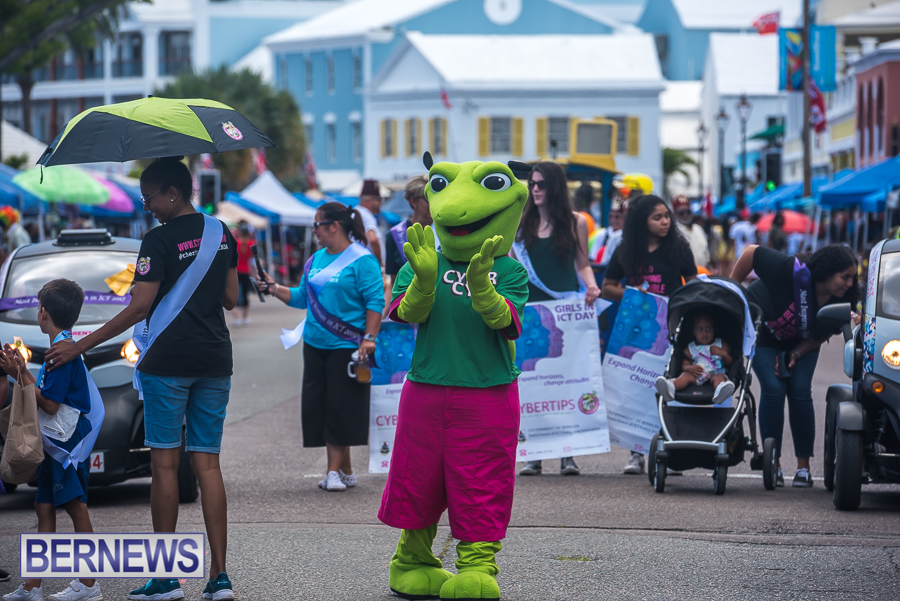 JM-2019-Bermuda-Day-Parade-in-Hamilton-May-24-23