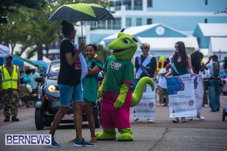 JM-2019-Bermuda-Day-Parade-in-Hamilton-May-24-24