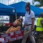 JM 2019 Bermuda Day Parade in Hamilton May 24 (27)