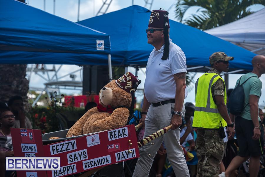 JM-2019-Bermuda-Day-Parade-in-Hamilton-May-24-27