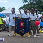 JM 2019 Bermuda Day Parade in Hamilton May 24 (28)