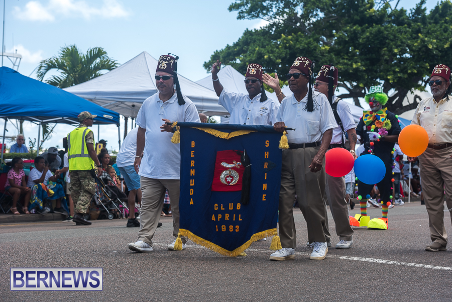 JM-2019-Bermuda-Day-Parade-in-Hamilton-May-24-28