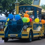 JM 2019 Bermuda Day Parade in Hamilton May 24 (29)