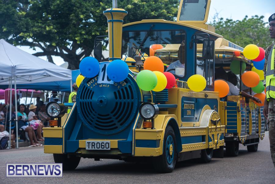 JM-2019-Bermuda-Day-Parade-in-Hamilton-May-24-29