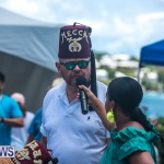 JM 2019 Bermuda Day Parade in Hamilton May 24 (30)