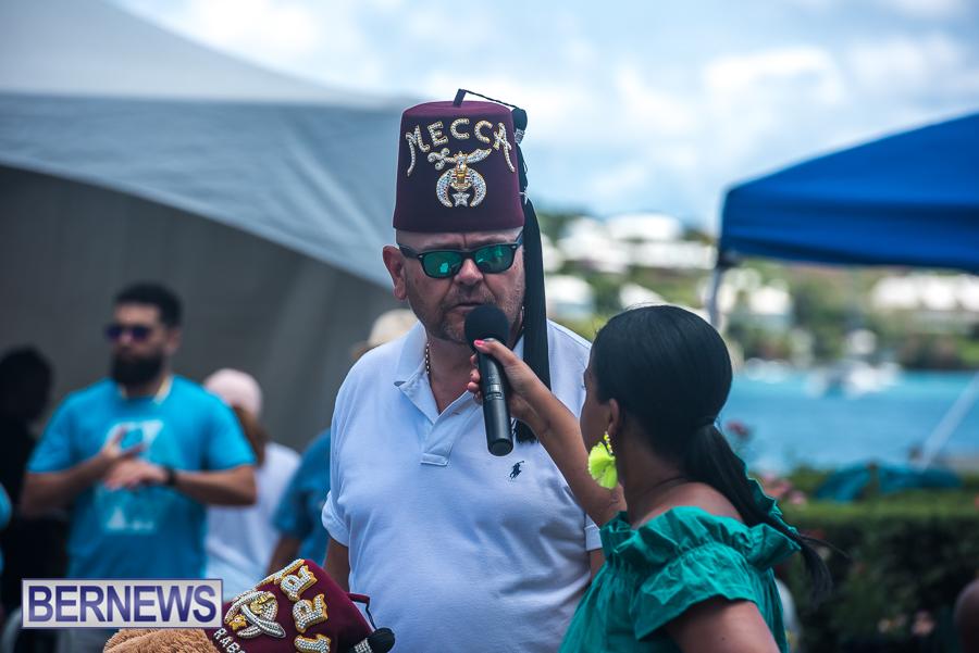 JM-2019-Bermuda-Day-Parade-in-Hamilton-May-24-30