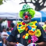 JM 2019 Bermuda Day Parade in Hamilton May 24 (31)