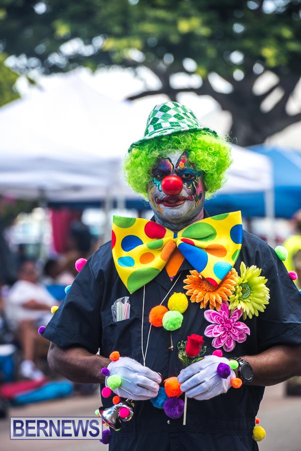 JM-2019-Bermuda-Day-Parade-in-Hamilton-May-24-31