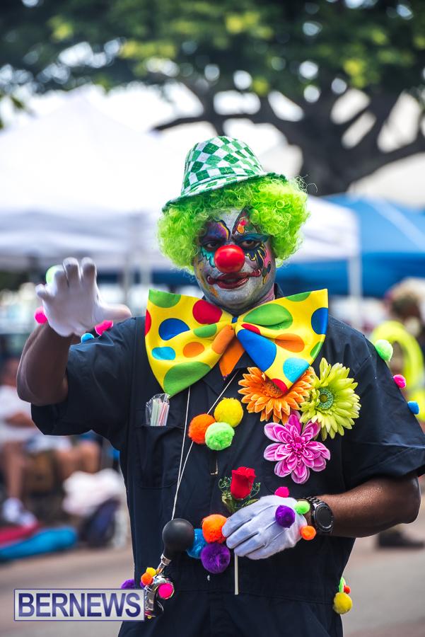 JM-2019-Bermuda-Day-Parade-in-Hamilton-May-24-32