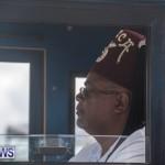 JM 2019 Bermuda Day Parade in Hamilton May 24 (35)