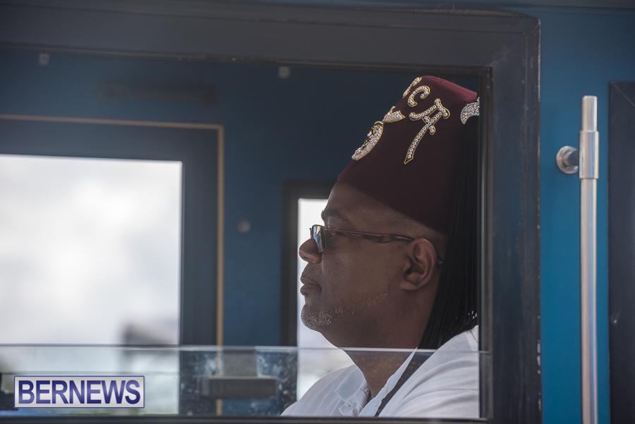 JM-2019-Bermuda-Day-Parade-in-Hamilton-May-24-35