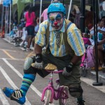 JM 2019 Bermuda Day Parade in Hamilton May 24 (36)