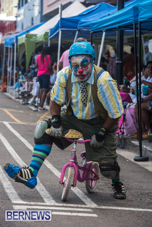 JM-2019-Bermuda-Day-Parade-in-Hamilton-May-24-36
