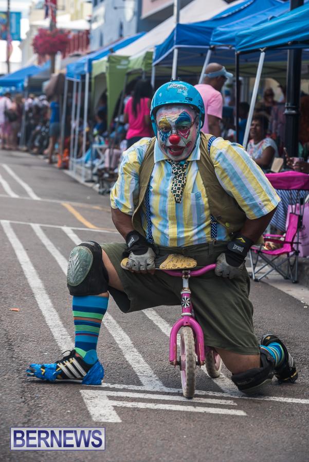 JM-2019-Bermuda-Day-Parade-in-Hamilton-May-24-37