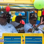 JM 2019 Bermuda Day Parade in Hamilton May 24 (38)