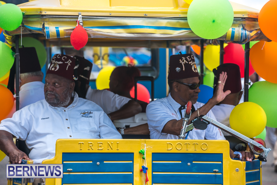 JM-2019-Bermuda-Day-Parade-in-Hamilton-May-24-38