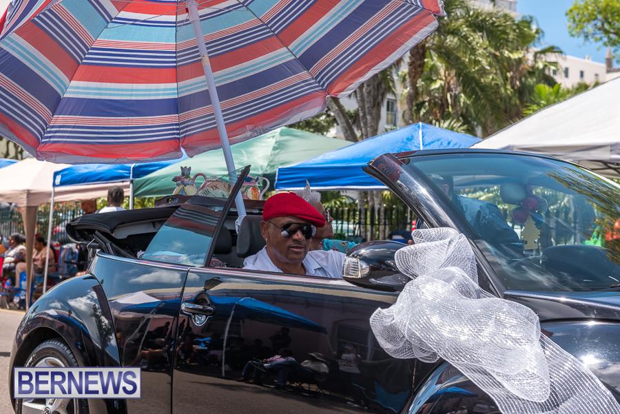 JM-2019-Bermuda-Day-Parade-in-Hamilton-May-24-4