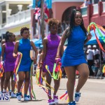 JM 2019 Bermuda Day Parade in Hamilton May 24 (40)