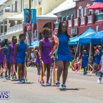 JM 2019 Bermuda Day Parade in Hamilton May 24 (41)