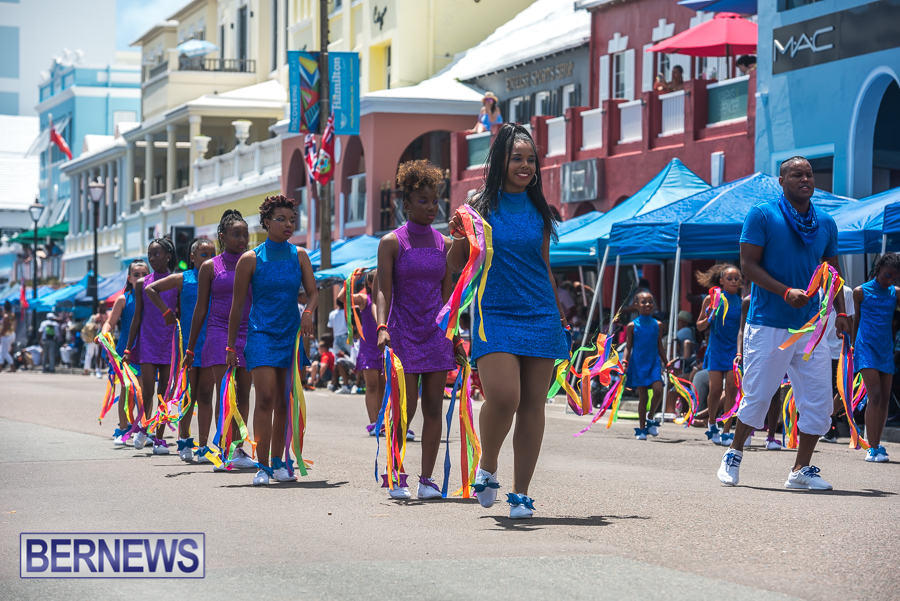 JM-2019-Bermuda-Day-Parade-in-Hamilton-May-24-41