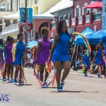 JM 2019 Bermuda Day Parade in Hamilton May 24 (42)
