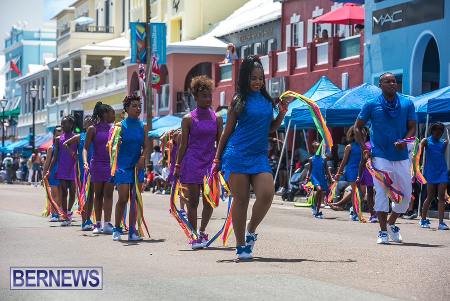 JM-2019-Bermuda-Day-Parade-in-Hamilton-May-24-42