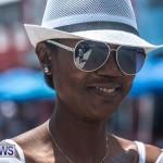 JM 2019 Bermuda Day Parade in Hamilton May 24 (43)