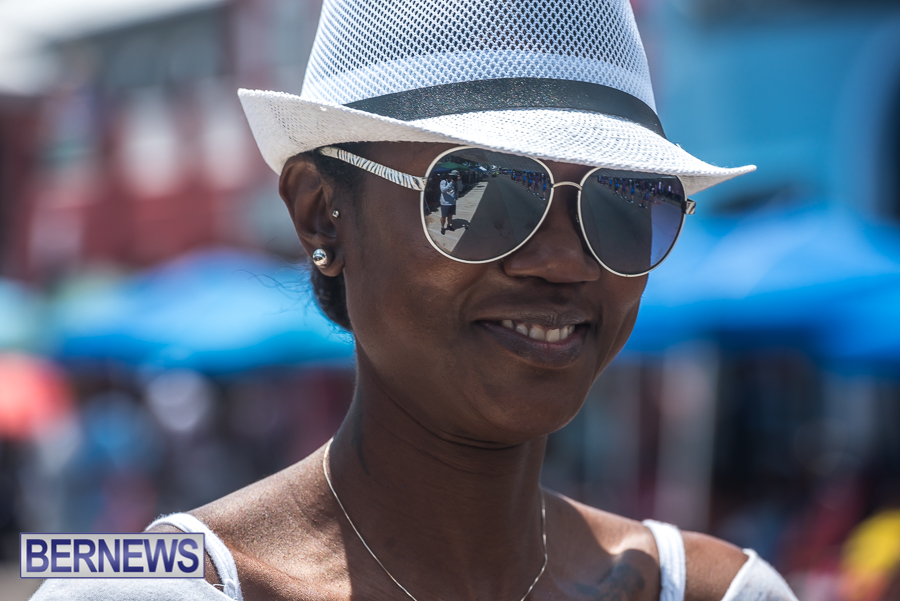 JM-2019-Bermuda-Day-Parade-in-Hamilton-May-24-43