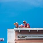 JM 2019 Bermuda Day Parade in Hamilton May 24 (44)