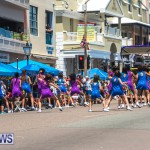 JM 2019 Bermuda Day Parade in Hamilton May 24 (45)