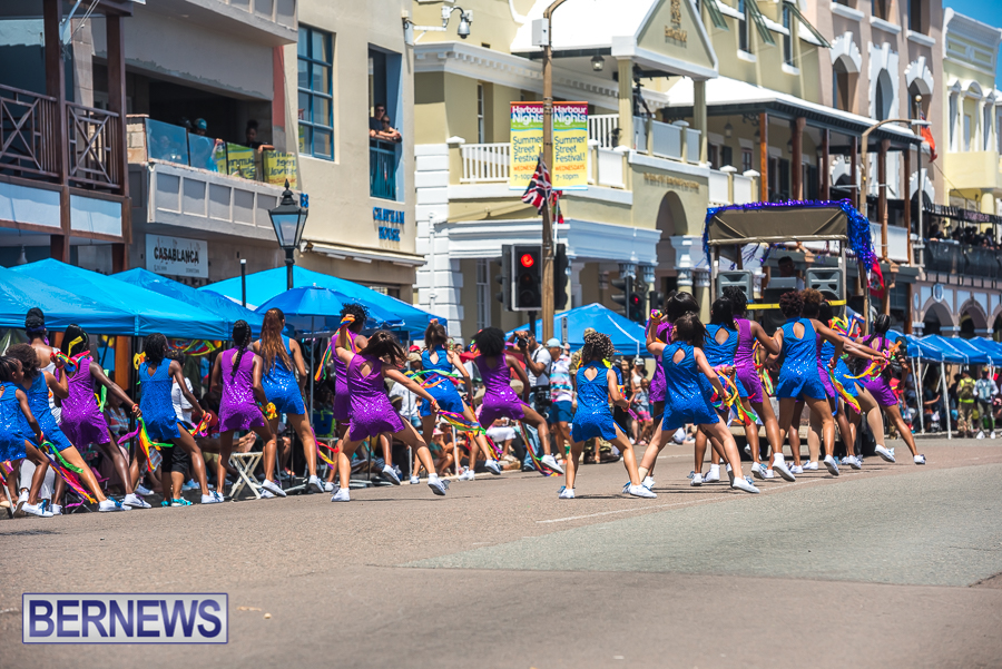 JM-2019-Bermuda-Day-Parade-in-Hamilton-May-24-45