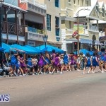 JM 2019 Bermuda Day Parade in Hamilton May 24 (46)