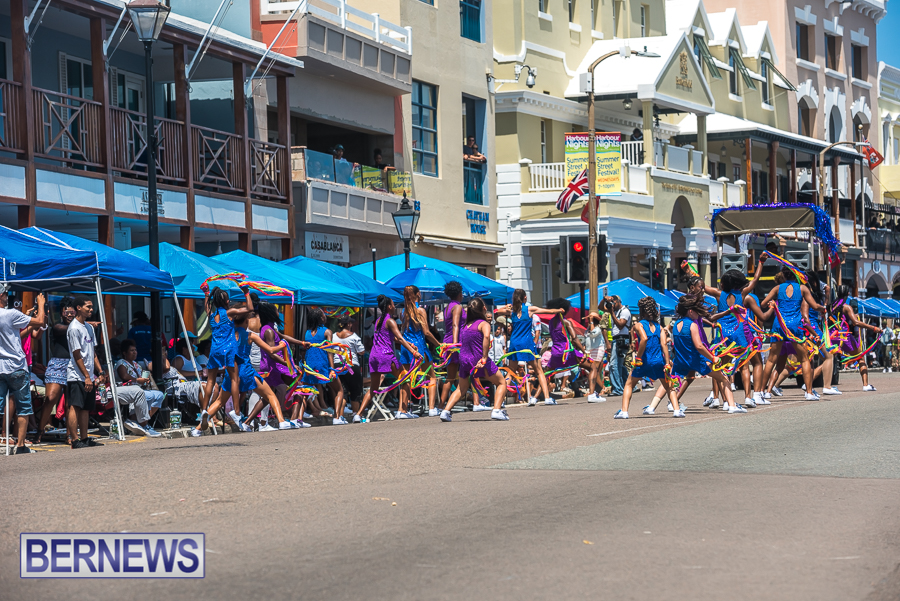 JM-2019-Bermuda-Day-Parade-in-Hamilton-May-24-46