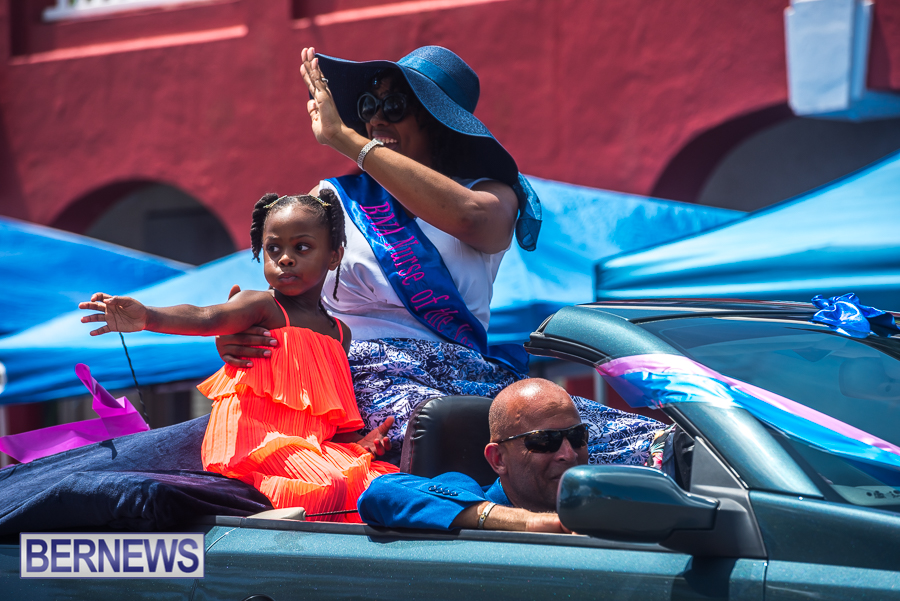 JM-2019-Bermuda-Day-Parade-in-Hamilton-May-24-47