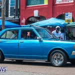 JM 2019 Bermuda Day Parade in Hamilton May 24 (48)