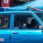 JM 2019 Bermuda Day Parade in Hamilton May 24 (49)