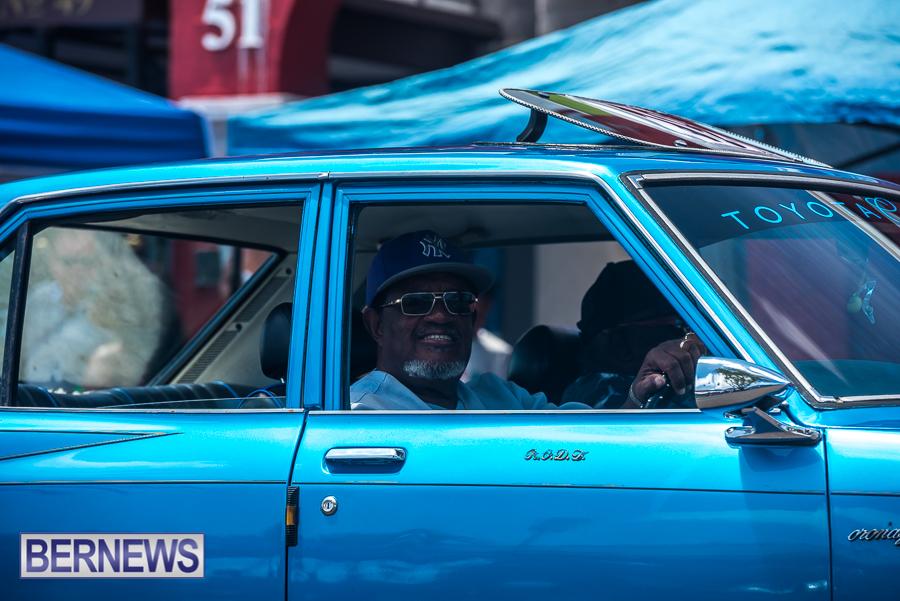 JM-2019-Bermuda-Day-Parade-in-Hamilton-May-24-49