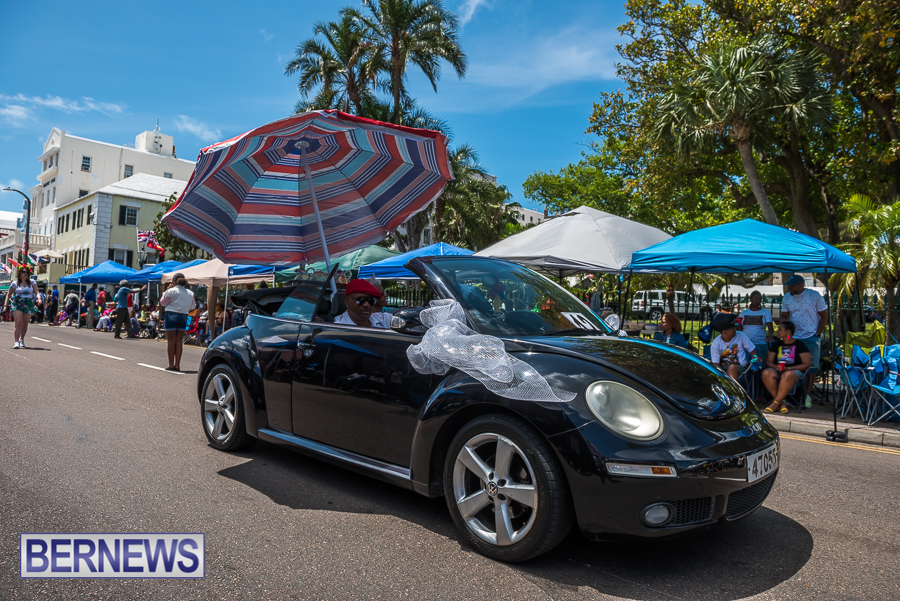 JM-2019-Bermuda-Day-Parade-in-Hamilton-May-24-5