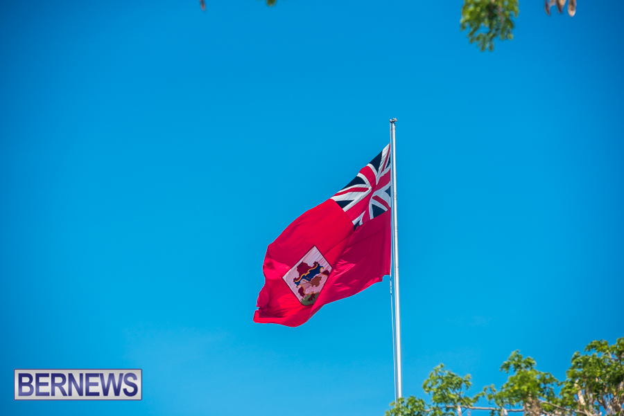 JM-2019-Bermuda-Day-Parade-in-Hamilton-May-24-52