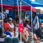 JM 2019 Bermuda Day Parade in Hamilton May 24 (53)