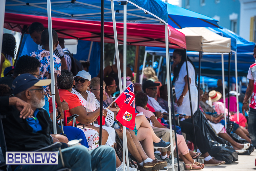 JM-2019-Bermuda-Day-Parade-in-Hamilton-May-24-53
