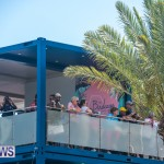 JM 2019 Bermuda Day Parade in Hamilton May 24 (54)