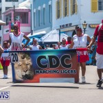 JM 2019 Bermuda Day Parade in Hamilton May 24 (55)