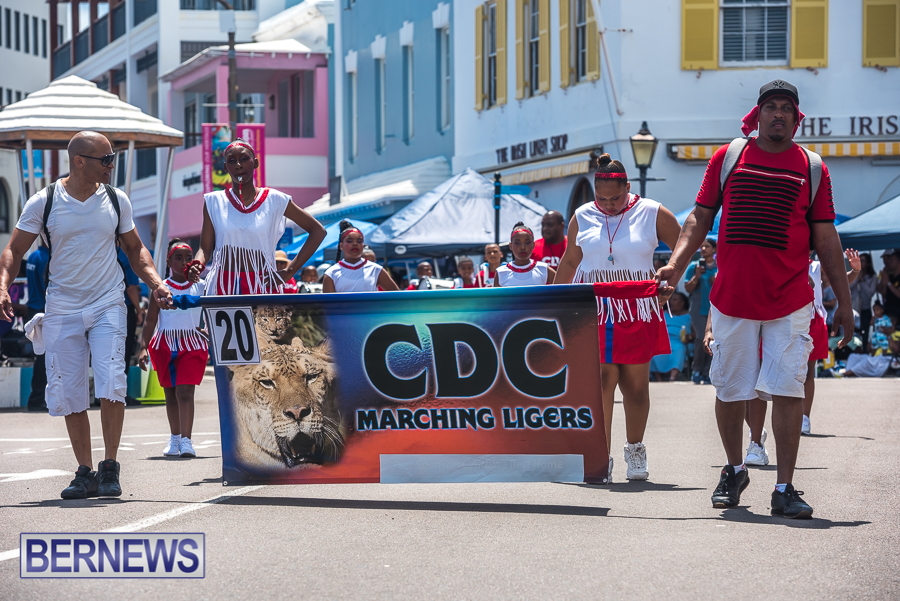 JM-2019-Bermuda-Day-Parade-in-Hamilton-May-24-55