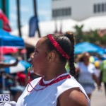 JM 2019 Bermuda Day Parade in Hamilton May 24 (56)