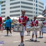 JM 2019 Bermuda Day Parade in Hamilton May 24 (57)
