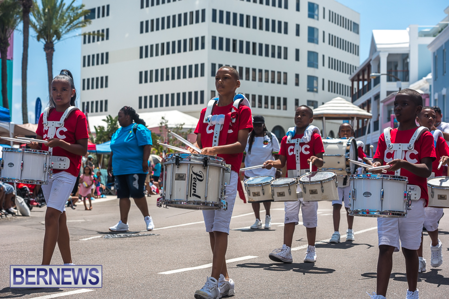 JM-2019-Bermuda-Day-Parade-in-Hamilton-May-24-57
