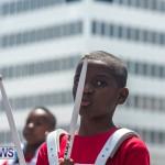 JM 2019 Bermuda Day Parade in Hamilton May 24 (58)